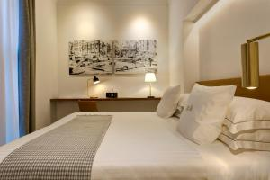 GKK Exclusive Private Suites (27 of 48)