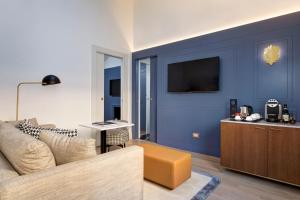 GKK Exclusive Private Suites (28 of 48)