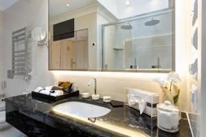 GKK Exclusive Private Suites (13 of 48)