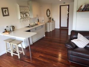 Lazy Acre, Apartmanok  Carmel - big - 19