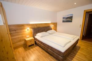 Appartementhaus Lake View, Appartamenti  Zell am See - big - 18