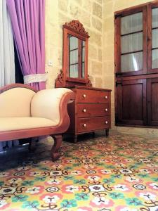 Gozo B&B, Bed and Breakfasts  Nadur - big - 21