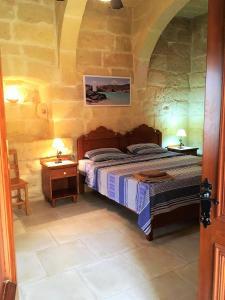 Gozo B&B, Bed and Breakfasts  Nadur - big - 25