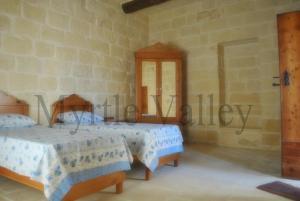 Gozo B&B, Bed and Breakfasts  Nadur - big - 29