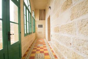 Gozo B&B, Bed and Breakfasts  Nadur - big - 30