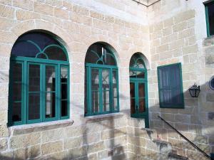 Gozo B&B, Bed and Breakfasts  Nadur - big - 32