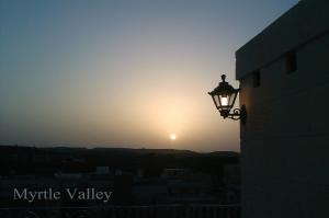 Gozo B&B, Bed and Breakfasts  Nadur - big - 36