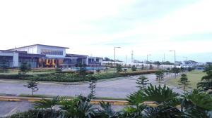 Eunickah's Condo Rentals, Apartmanok  Tagaytay - big - 1