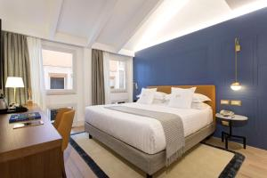 GKK Exclusive Private Suites (30 of 48)