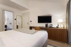 GKK Exclusive Private Suites (16 of 48)