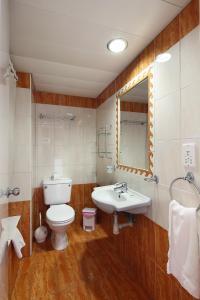 Panareti Coral Bay Resort, Курортные отели  Корал-Бэй - big - 22