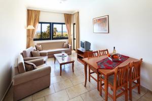 Panareti Coral Bay Resort, Курортные отели  Корал-Бэй - big - 21