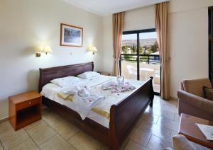 Panareti Coral Bay Resort, Курортные отели  Корал-Бэй - big - 20