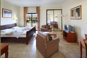 Panareti Coral Bay Resort, Курортные отели  Корал-Бэй - big - 26