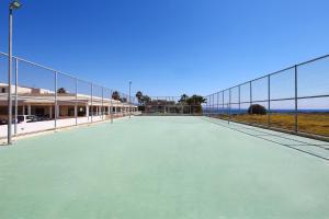 Panareti Coral Bay Resort, Курортные отели  Корал-Бэй - big - 67