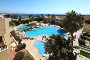 Panareti Coral Bay Resort, Курортные отели  Корал-Бэй - big - 71