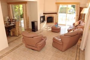 Panareti Coral Bay Resort, Курортные отели  Корал-Бэй - big - 6