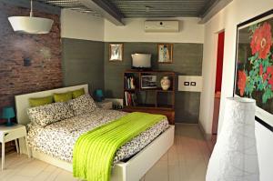Casa Del Vecchio Bastione - AbcAlberghi.com
