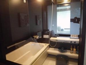 Hotel Kinparo, Hotels  Toyooka - big - 27