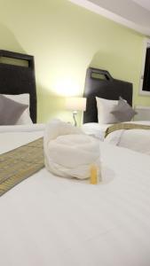 Sunny Residence, Hotely  Lat Krabang - big - 52