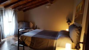 Casa Vacanza La Palma - AbcAlberghi.com