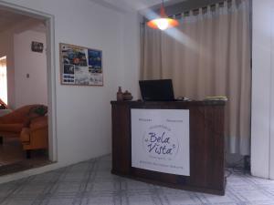Hospedaria Bela Vista, Homestays  Florianópolis - big - 56