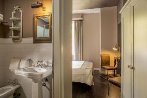 The B Place, Hotely  Řím - big - 9