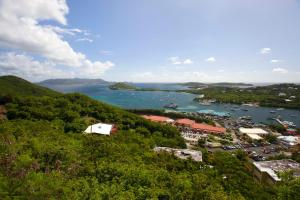 Marina Vista St. Thomas