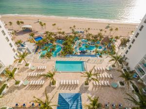 Margaritaville Beach Resort (12 of 68)
