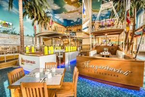 Margaritaville Beach Resort (30 of 68)