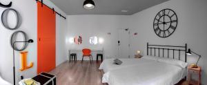 U Hostel (39 of 58)