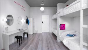 U Hostel (29 of 58)