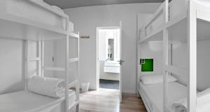 U Hostel (37 of 58)