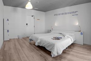 U Hostel (36 of 58)