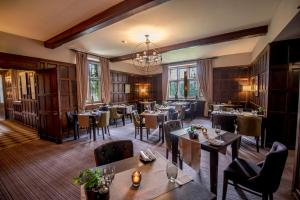 Stonehouse Court Hotel (26 of 50)