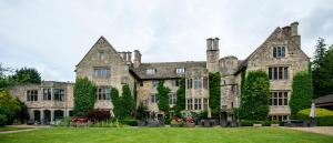 Stonehouse Court Hotel (13 of 50)
