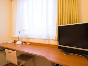 Chisun Inn Iwate Ichinoseki IC, Economy hotels  Ichinoseki - big - 2