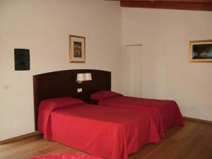Villa Hera, Bed & Breakfasts  Agrigent - big - 2