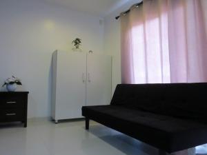 Bubali Villa & Apartments, Appartamenti  Palm-Eagle Beach - big - 94