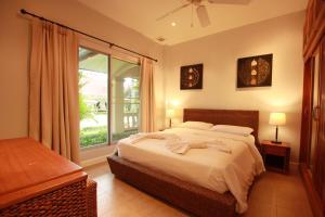 Bang Sarey Nordic Resort, Resorts  Sattahip - big - 7