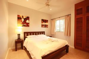 Bang Sarey Nordic Resort, Resorts  Sattahip - big - 9