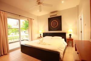 Bang Sarey Nordic Resort, Resorts  Sattahip - big - 11