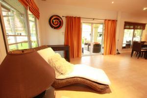 Bang Sarey Nordic Resort, Resorts  Sattahip - big - 14