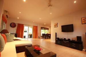 Bang Sarey Nordic Resort, Resorts  Sattahip - big - 15