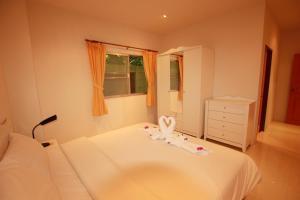 Bang Sarey Nordic Resort, Resorts  Sattahip - big - 20