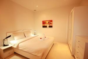 Bang Sarey Nordic Resort, Resorts  Sattahip - big - 22