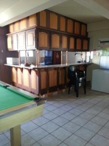 Beach Mansion 2, Apartmány  Margate - big - 16