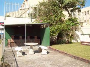 Beach Mansion 9, Apartmanok  Margate - big - 8