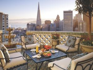 Fairmont San Francisco (25 of 73)