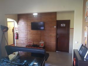 Almancil Hostel, Hostels  Almancil - big - 33